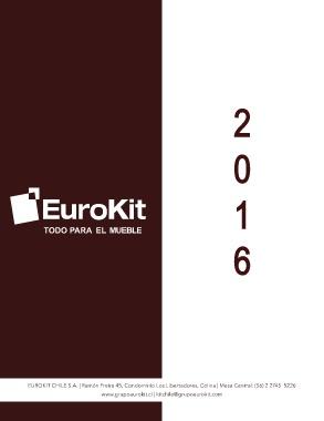 Eurokit colina santiago metropolitana 2 27635300 - Eurokit cocinas ...